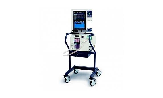 济源市人民医院高端呼吸机采购项目的招标