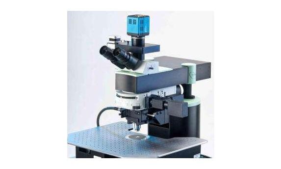 华北理工大学多光子显微镜采购项目招标