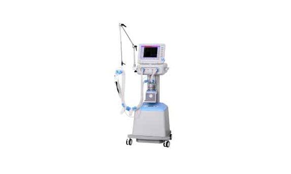 安庆市太湖县妇幼保健计划生育服务中心新生儿无创呼吸机等设备采购项目公开招标