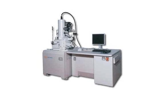 淮北师范大学场发射扫描电子显微镜系统等仪器设备采购项目招标