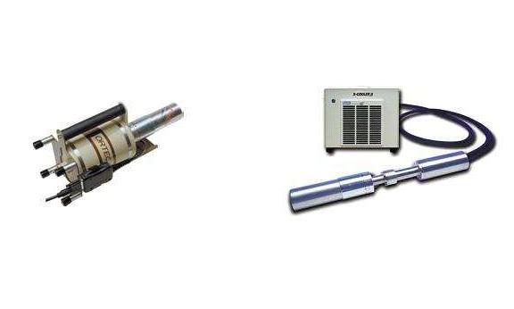 中国科学院上海光学精密机械研究所便携式高纯锗在线探测系统招标