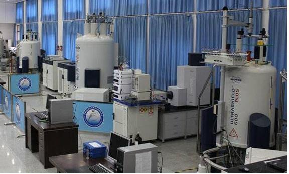 沈阳自动化研究所移动式X射线机招标公告