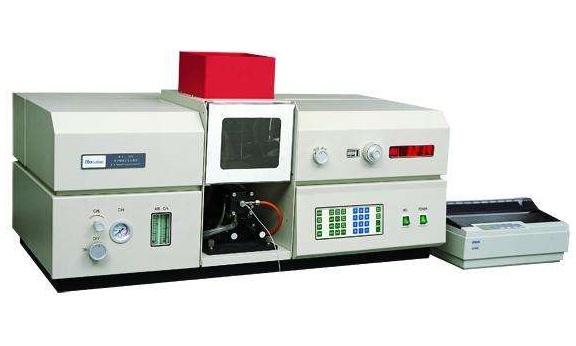邯郸市疾病预防控制中心购买进口原子吸收分光光度计项目招标公告