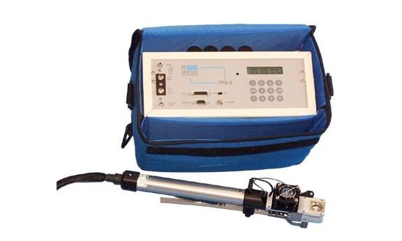 西藏农牧科学院便携式光合测定仪等仪器设备采购项目二次招标