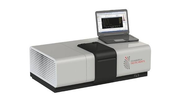 南开大学化学学院稳态瞬态荧光光谱仪采购项目公开招标