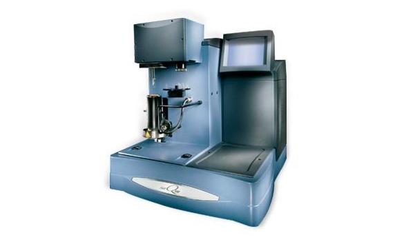 河南科技大学热重分析仪等仪器设备采购项目招标