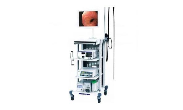 东莞市松山湖中心医院超声内镜系统及图像处理装置等采购招标