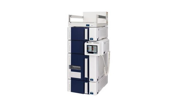 海南省公安厅液相色谱质谱联用仪采购项目招标