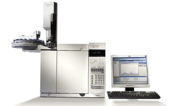 江苏国创检测技术有限公司气相色谱仪等仪器设备采购项目招标