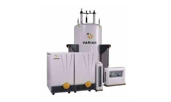 清华大学深圳研究生院CO2置换开采水合物磁共振仪采购项目公开招标