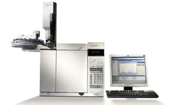 南昌大学气相色谱仪等仪器设备采购项目招标公告