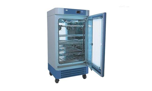 甘肃省农业工程技术研究院光照培养箱等仪器设备采购项目招标