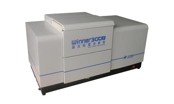 拱北海关后勤管理中心粒度分析仪等仪器设备采购项目招标
