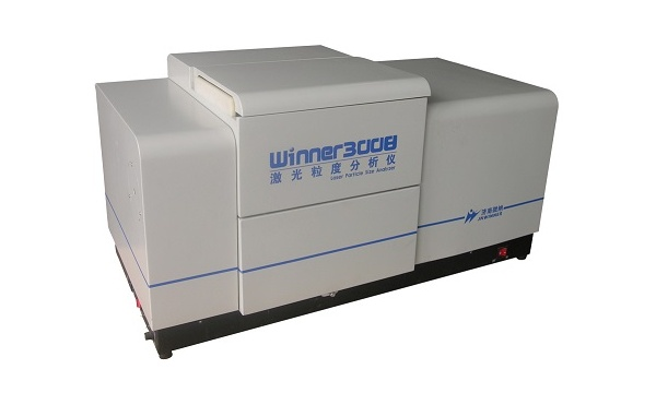 许昌市质量技术监督检验测试中心激光粒度仪等仪器设备采购项目招标