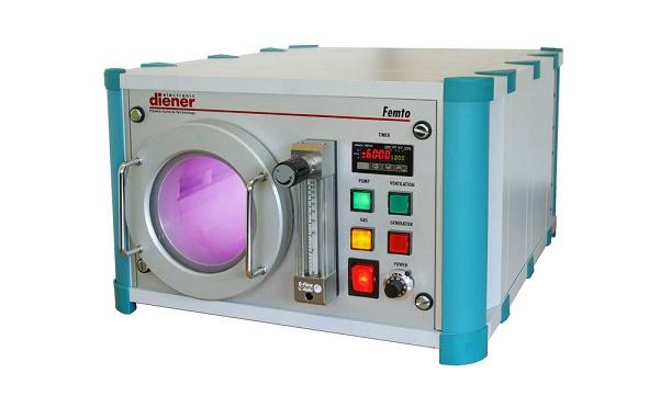 中国科学院高能物理研究所等离子体清洗设备采购项目公开招标