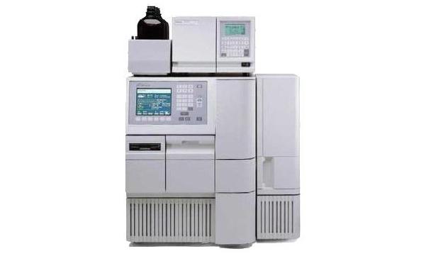 广西壮族自治区北海食品药品检验所超高压液相色谱仪等仪器设备采购项目招标