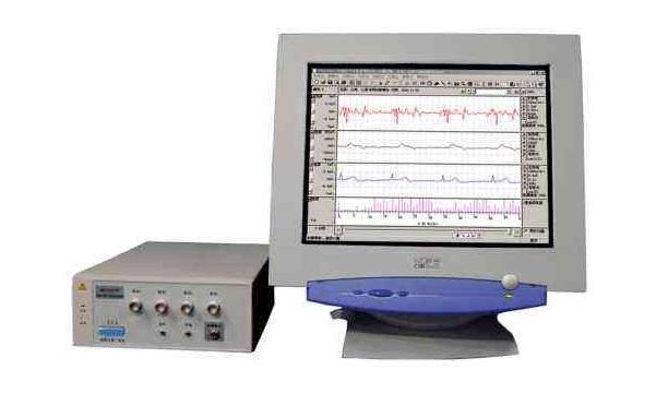 华北理工大学生物信号采集与分析设备等仪器设备采购项目招标