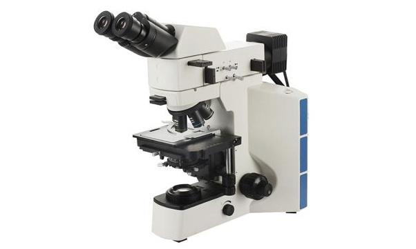安阳工学院金相显微镜等仪器设备采购项目招标