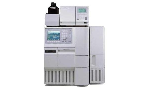 梁山县检验检测中心液相色谱仪等仪器设备采购项目招标