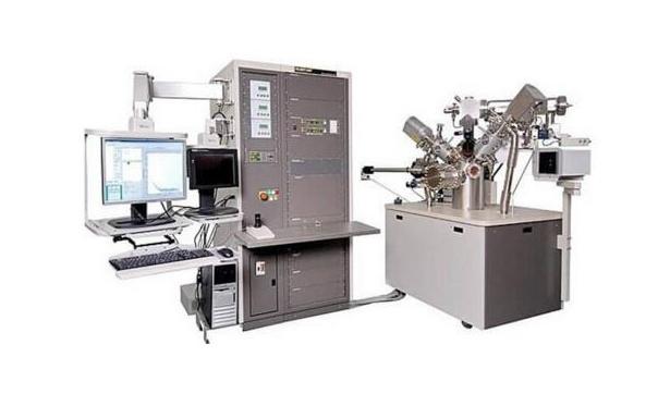 武汉大学飞行时间二次离子质谱仪等招标公告
