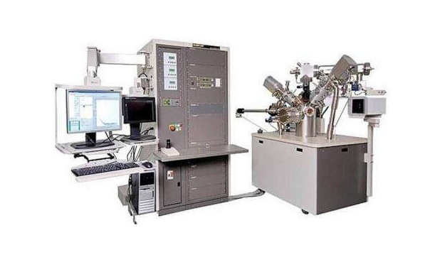 南开大学化学学院超高分辨傅里叶变换离子回旋质谱仪采购公开招标