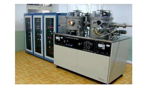 清华大学超高真空超导薄膜制备系统采购项目中标公告