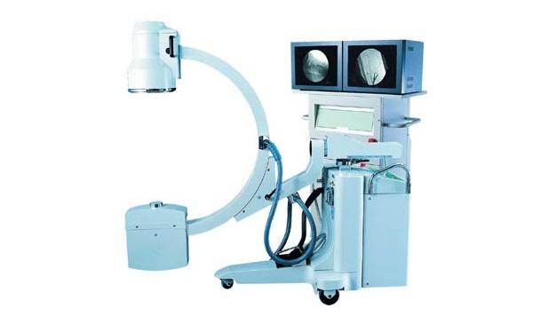 武威职业学院直属附属医院C型臂X射线机采购项目二次招标
