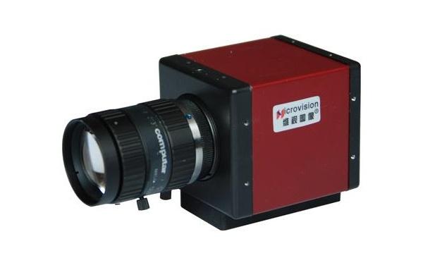 中国科学院高能物理研究所X射线CCD相机招标公告