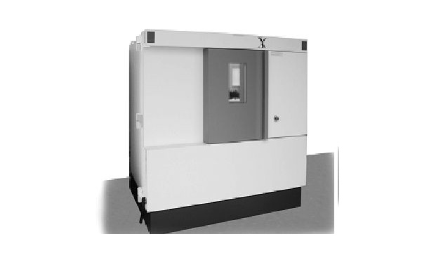 中国科学院理化技术研究所多光谱光声断层扫描成像系统采购中标