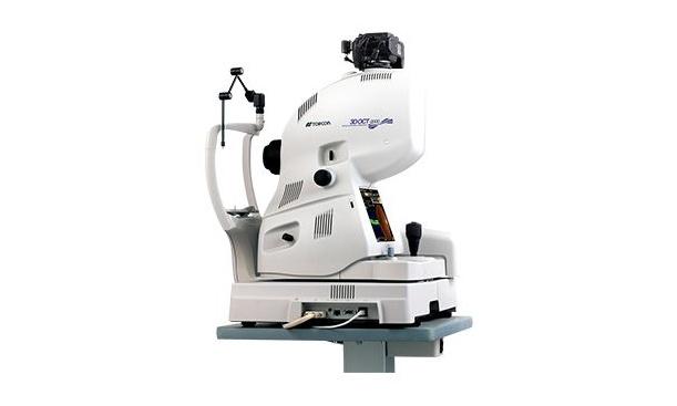 浚县人民医院视网膜光学相干断层扫描仪等仪器设备采购招标