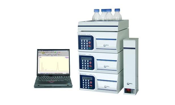 赣州市疾控中心高效液相色谱仪等招标公告