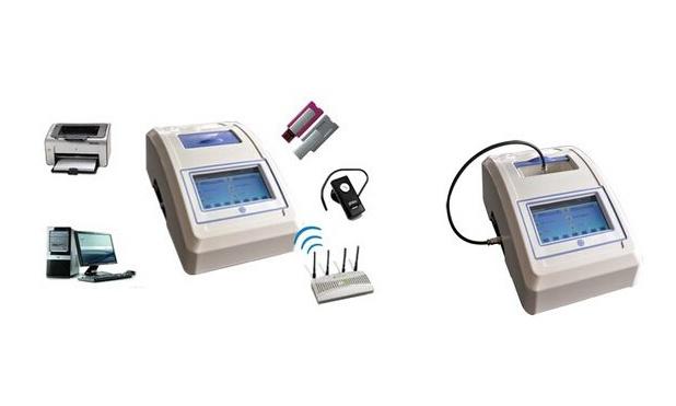 工布江达县农牧局手持式重金属检测仪等仪器设备采购项目招标公告
