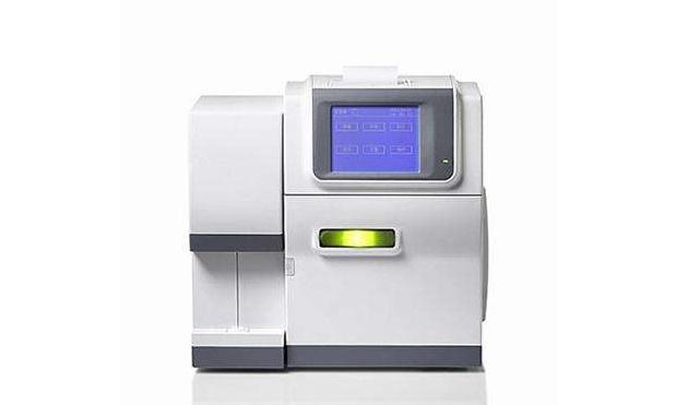 合水县社区卫生服务中心电解质分析仪及尿沉渣分析仪购置招标