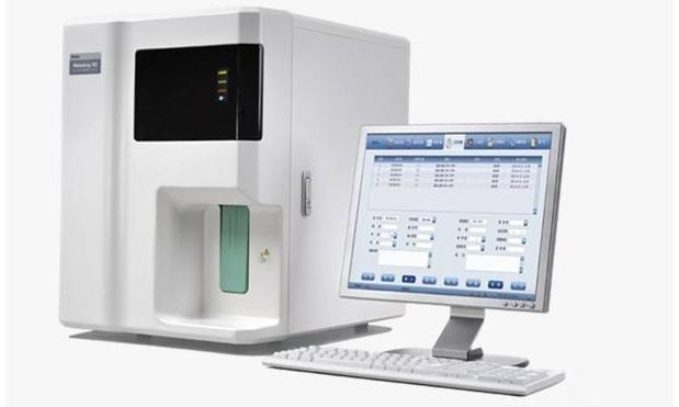 阳江市妇幼保健院全自动血细胞分析仪采购项目公开招标