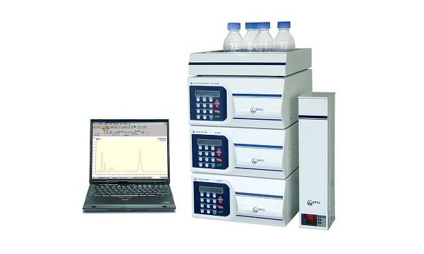 井冈山大学高效液相色谱仪等专用设备采购第三次公开招标