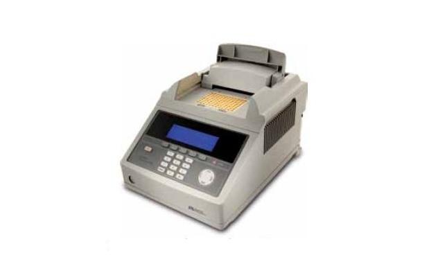 阜南县公安局PCR扩增仪等仪器设备采购项目二次招标