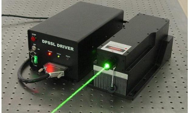 天津师范大学激光器等设备购置项目竞争性磋商公告