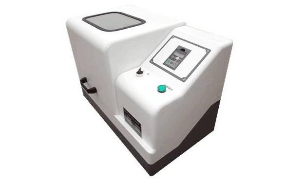 西藏自治区环保厅称重天平等仪器设备采购项目招标