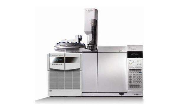 海关总署气相色谱质谱联用仪等仪器设备采购项目中标公告