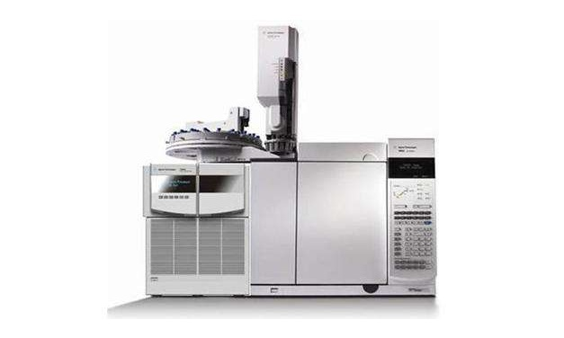 广东检验检疫技术中心气相色谱三重串联四级杆质谱联用仪等仪器设备采购项目招标