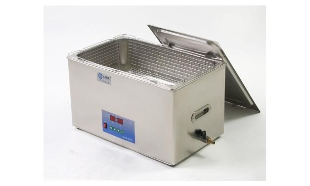 浮梁县食品药品检验检测中心实验室检测设备采购项目公开招标