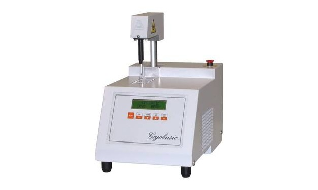 北京市药品检验所渗透压仪等仪器设备采购项目招标