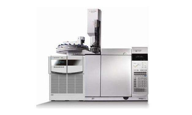 天津科技大学全二维气相色谱-三重四级杆质谱联用仪等设备招标