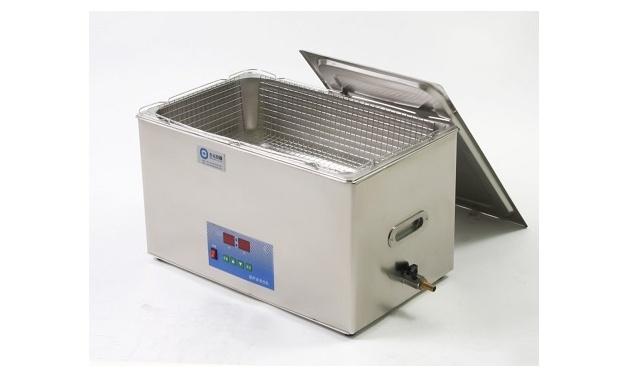 长江大学超声波清洗器等仪器设备采购项目招标
