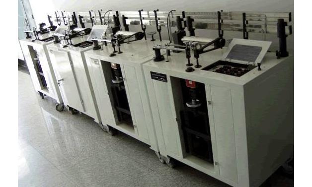 深圳信息职业技术学院材料冲击力学实验室设备采购公开招标
