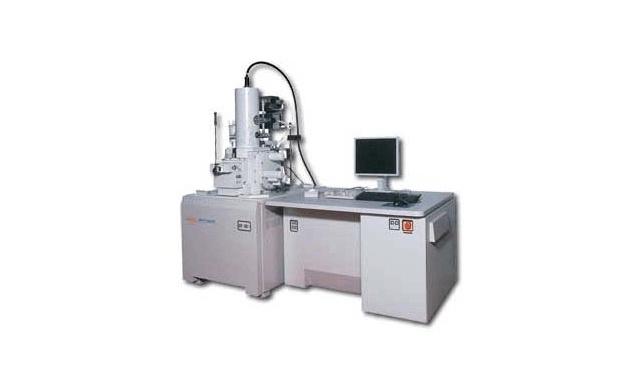 东华大学扫描电化学显微镜国际招标
