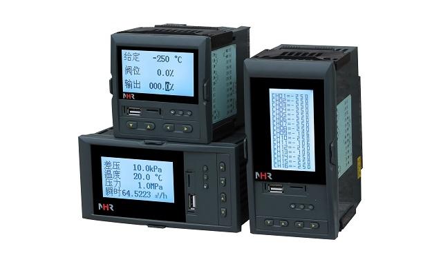昭平县疾控中心实时荧光定量PCR系统等仪器设备采购项目招标