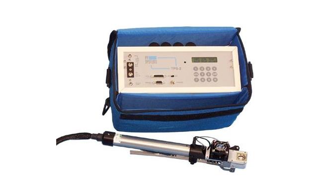 西藏自治区农牧科学院便携式光合测定仪等仪器设备采购项目招标