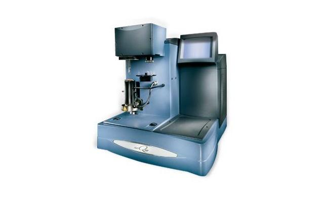 南方科技大学热重分析仪等仪器设备采购项目公开招标