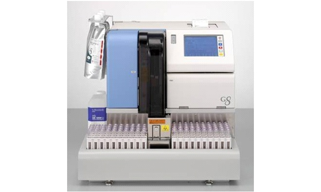 茂名市妇幼保健院全自动特定蛋白分析仪等仪器设备采购项目招标